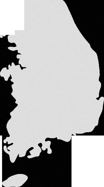 한국알콜산업 위치